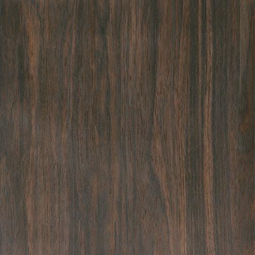 Material Ebenholz Dunkelbraun