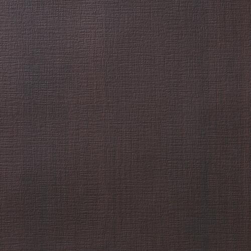 Material Kyoto Dunkelbraun