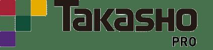 Taksho_Pro_Logo_Mail